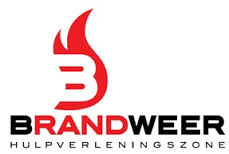 Logo zone Rand